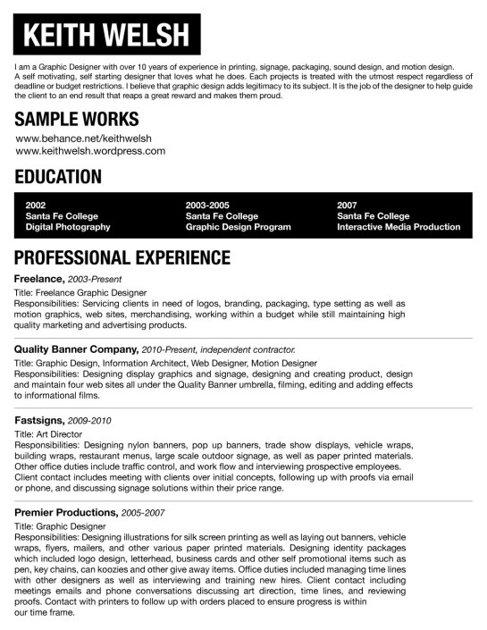 Keith-Welsh-Resume_OFFICE-DEPOT